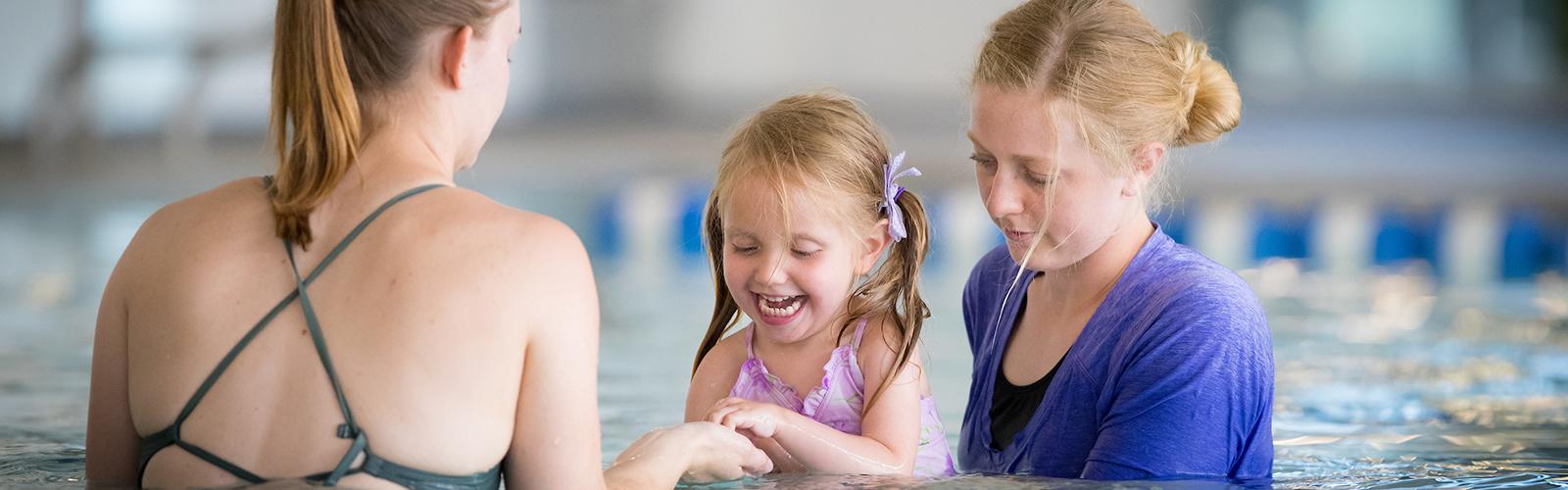 Creighton Pediatric Therapy FAQs