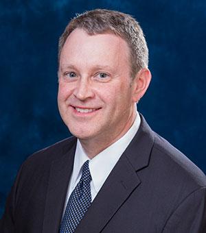 Paul Price