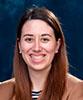Erin Santiago
