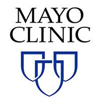 The Mayo Clinic