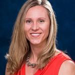 Jennifer Furze, PT, DPT, PCS