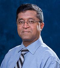 Somnath Singh, PhD