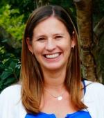 Dr. Christy Havens, PharmD