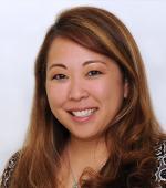 Dr. Jennifer Agena