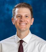 Michael Steinbacher, PT, DPT