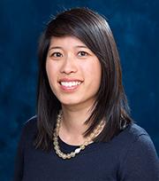Amanda Aksamit, MS, CCC-SLP
