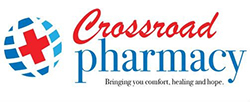 Crossroad Pharmacy