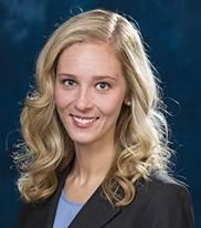 Kailey Frenzel, PharmD