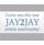 Jay2Jay