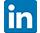 SPAHP Alumni LinkedIn