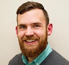 Ryan Stevens, PharmD, BCPS