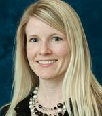 Julie Vollmuth, PharmD'02