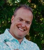 Dr. Matt Toscano, PharmD