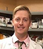 Dr. Ross Belew